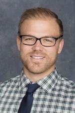 Brad Kasavana Whitefish Kalispell Montana Doctor