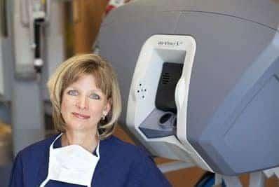 Surgery Doctors Whitefish Kalispell Montana