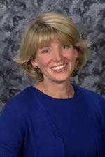 Kathleen Lewison Whitefish Montana Doctor