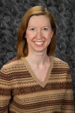 Mirna Bowden Whitefish Montana Doctor